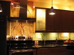 gallery outdoor kitchen lighting: outdoor kitchen lighting fixtures outdoor kitchen lighting fixtures outdoor kitchen lighting fixtures