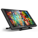 <b>UGEE EXRAI Pro 22</b> Black Graphics Tablets Sale, Price & Reviews ...