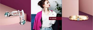 <b>Алькор</b> - описание бренда, ассортимент в интернет-магазине ...