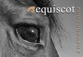 Equiscot Photography :: <b>Professional</b> Event Photography ...