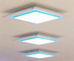 bathroom ceiling lights modern bathroom ceiling lighting ideas