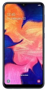<b>Смартфон Samsung Galaxy A10</b> — купить по выгодной цене на ...