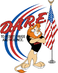 Images & Illustrations of dare