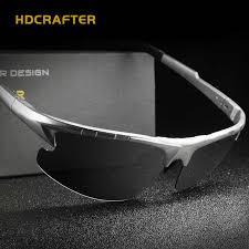 <b>Поляризованные солнцезащитные очки</b> из алюминиево ...