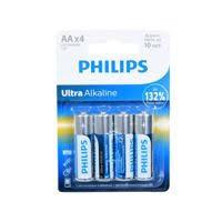 Другие адаптеры, блоки питания, зарядные уст-ва <b>Philips</b>: Купить ...