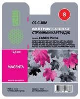 CACTUS CS-<b>CLI8M</b> – купить <b>картридж</b>, сравнение цен интернет ...