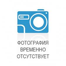 Липучка — Автомагазин R20.STORE