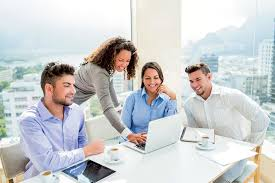 careers a strong work ethic leaves a lasting impression there seems to be no closing of the gender pay gap
