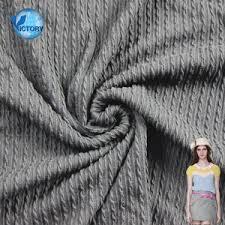 China <b>knitting fabric elastic</b> wholesale - Alibaba