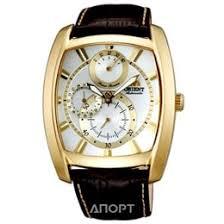 Наручные <b>часы Casio AQ</b>-<b>230A</b>-1D: Купить в Архангельске ...