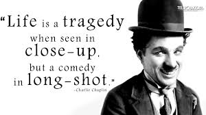charlie chaplin s thought provoking speech on humanity charlie chaplin s thought provoking speech on humanity peregrinereads