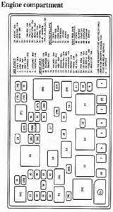 solved 2003 kia spectra fuse box diagram fixya clifford224 803 gif