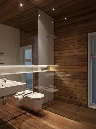 wood flooring bathroom amazing