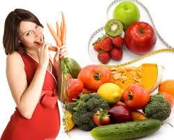 Image result for fit food for pregnancy