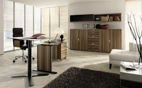 modern home office furniture collections brick office furniture