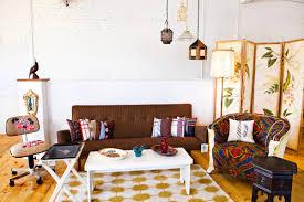 pendant lighting living room pendant lighting living room