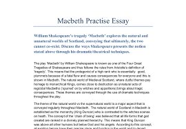 macbeth essay help   buy an english research papermacbeth essay help is related to different services in custom writing