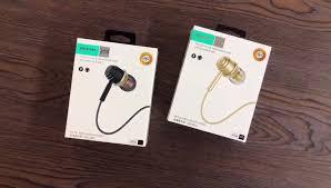 SIKENAI <b>New J18</b>     - Mobile Accessories