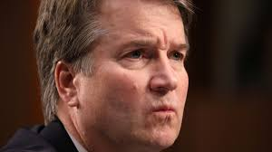 Kavanaugh Was 'Aggressive And Belligerent' When Drunk, His Yale ...