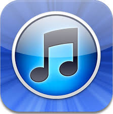 Image result for itunes app