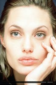 best ideas about angelina jolie girl interrupted 17 best ideas about angelina jolie girl interrupted girl interrupted girl interrupted quotes and angelina jolie young
