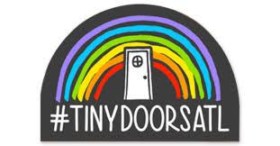 <b>Doors</b> – Tiny <b>Doors</b> ATL