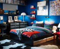 blue and black bedroom designs black and white and blue bedroom blue black blue bedroom