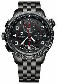Наручные <b>часы VICTORINOX</b> V241742 — купить по выгодной ...