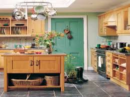 green kitchen cabinets couchableco: kitchen hutch decorating ideas couchableco inspiration furniture copious traditional interior house decors with cottage style kitchen added ceiling appliance hanger over island also wooden cabinets set designs tricks memorable cottage style k