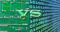 computer science versus computer engineeringcomputer engineering vs computer science