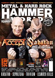 نتیجه تصویری برای راک و متال
