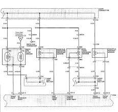hyundai santa fe wiring diagrams hyundai wiring diagrams