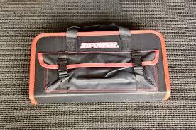 Обзор от покупателя на <b>Набор инструментов ZIPOWER PM 3965</b> ...