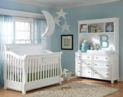 baby cribs white wooden baby furniture for less
