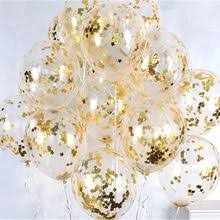 Best value <b>10pcs Baby Shower</b> Balloon – Great deals on <b>10pcs</b> ...