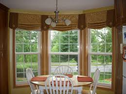 dining room furniture interior living agreeable very nice patio window treatment decorating ideas for optional opening agreeable colonial style dining room furniture