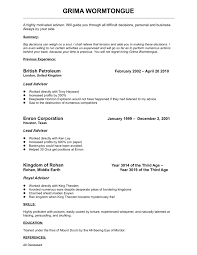 where can i go to make a resume for cipanewsletter how to create a resume for t file me