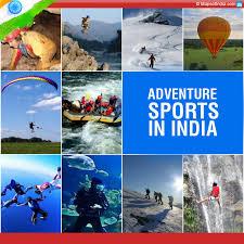 essay on adventure sports in india   essay essay on adventure sports in india thedrudgereort web fc com