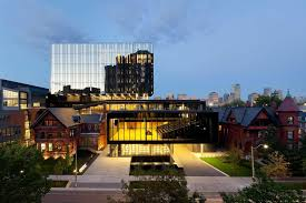 best business schools in ca undergraduate degree quality 7 10