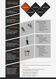 resume coolest resume templates printable coolest resume templates full size