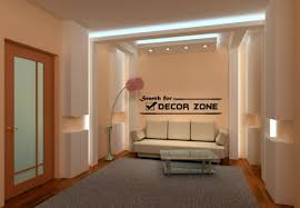 gypsum board designs for ceiling and wall lights for living room ceiling wall lights bedroom