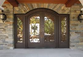 Image result for main door design