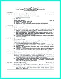 sample resume for undergraduate college student resume examples large size of resume sample resume examples college student no experience recent college graduate