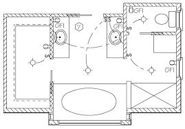 basic electrical wiring diagrams  basic electrical wiring on    basic electrical wiring diagrams