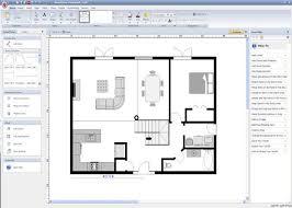 Best Photos Make Your Own House Plans   Abogadoriverside Home  amp  Decoration  Best Photos Make Your Own House Plans  Your Own