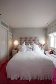 american girl room ideas kids contemporary with white nightstands magenta carpet magenta carpet american girl furniture ideas