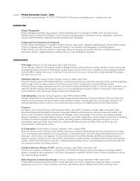 sample application tester resume qa resume web services