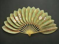 зонты и веера: лучшие изображения (470) | Hand fans, Umbrellas ...