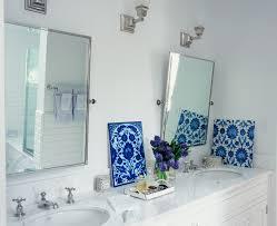 decoration brushed nickel bathroom mirror excellent