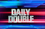 Images & Illustrations of daily double